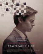 Pawn Sacrifice เดิมพันชาติรุกฆาตโลก