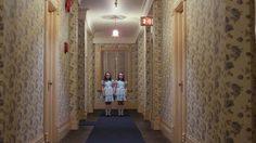 กล้าหรือไม่? กับ 11 โรงแรมผีสิง ที่จะทำให้คุณขนหัวลุก!
