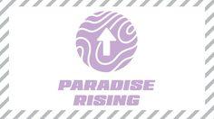 88RISING เปิดตัว ค่ายเพลงน้องใหม่ PARADISE RISING