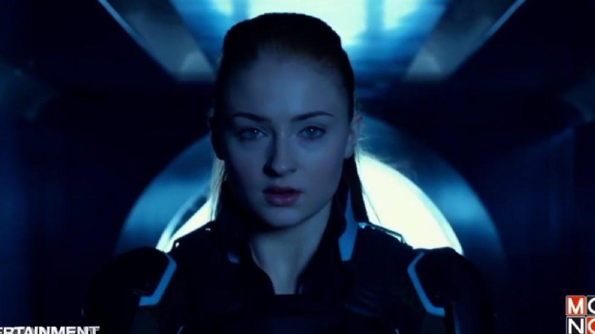 แฟนมาร์เวล เฮ! ฮีโร่ X-Men เตรียมบุกโรงภาพยนตร์ 3 เรื่องปี 2018