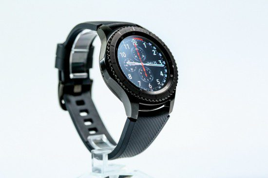 Samsung_Gear S3_3
