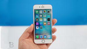ไม่ได้คิดไปเอง!! Apple ยอมรับมีการปรับให้ iPhone รุ่นเก่าทำงานช้าลงเมื่อแบตเริ่มเสื่อม