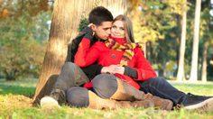 รักให้เป็น! 10 สิ่งที่เราเรียนรู้ จาก ความรักของพ่อและแม่
