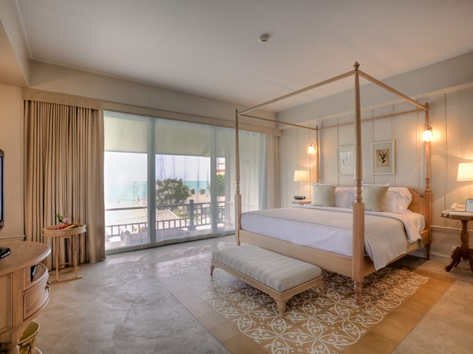 pic3-seaside-suite