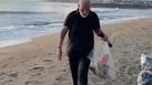 นายกฯ อินเดีย รักษ์โลก ทวิตชวนคนวิ่งเก็บขยะริมทะเล
