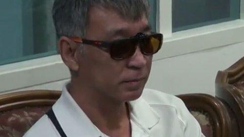 ศาลฎีกาแก้โทษ 'คดีลุงวิศวะ' จำคุก 3 ปี 4 เดือน ให้รอลงอาญา