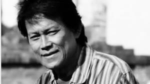 เป้า ปรปักษ์ ตำนานดารา-ผู้กำกับหนังบู๊เสียชีวิตแล้ว ในวัย 71 ปี