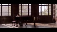 Charlie Puth - One Call Away [Official Video].mp4