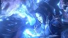 รวมไฮไลท์เด็ด BlizzCon 2018 งานเกมสุดพีคจาก Blizzard Entertainment