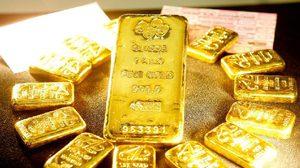 ทอง เปิดตลาดวันนี้ ร่วง 100 บาท