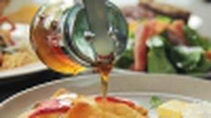 ที่พักใจกับร้านอาหาร Kuppadeli (คัปป้าเดลี่) สุขุมวิท 16