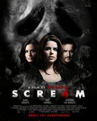 Scream 4 หวีด… แหกกฏ