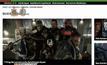 แฟนโวยปิดเว็บ Rotten Tomatoes หลังแจกมะเขือเทศเน่า Suicide Squad