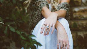 การใส่แหวน ให้ถูกตามหลักโหราศาสตร์ - เกิดวันไหน ใส่แหวนเสริมดวง