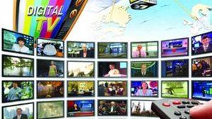 อนาคตทีวีดิจิทัล ปี59 ใครทุนหนา คนนั้นรอด !?