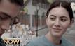 Movie Review : ฟรีแลนซ์  ห้ามป่วย ห้ามพัก ห้ามรักหมอ