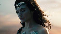ชาวเน็ตโหวต Wonder Woman อันดับ 1 หนังพลาดชิงออสการ์