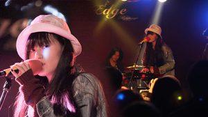 'The 10th Saturday' นักดนตรีเลือดใหม่ เขย่าเวทีญี่ปุ่น พร้อมโชว์สุดเจ๋ง
