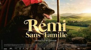Remi, Nobody's Boy เรมี หนุ่มน้อยเสียงมหัศจรรย์