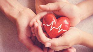 7 วิธีป้องกันโรคหัวใจ ทำได้ด้วยตัวเอง แค่เปลี่ยนพฤติกรรม!!