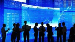 'หุ้นไทย' เช้านี้เปิดตลาดเพิ่มขึ้น 0.93 จุด