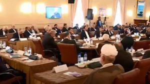 EU ขู่ลงโทษบริษัท คว่ำบาตรอิหร่านตามสหรัฐฯ