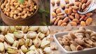 ประโยชน์ของถั่ว 7 ชนิด ยิ่งกินยิ่งสุขภาพดี อายุยืน คนรักสุขภาพห้ามพลาด!