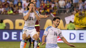 จอมโหดร่วง! หลังพ่าย 0-1, จังโก้ คว้าชัย 2-0 กลุ่มซี โคปา อเมริกา 2016