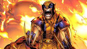 วิวัฒนาการชุดของ Wolverine มาไกลมาก