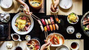 5 เคล็ดลับง่ายๆ ที่ช่วยให้ สุขภาพดี อายุยืน แบบชาวญี่ปุ่น