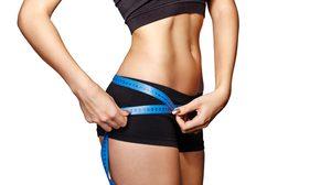 ไม่อยากเป็นโรคอ้วนตามมาฟัง! 7 วิธีลดน้ำหนัก อย่างไรให้ปลอดภัยมากที่สุด