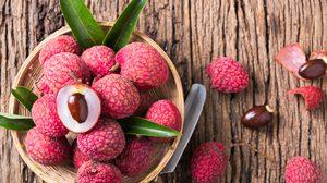 4 ผลไม้ ป้องกันมะเร็งเต้านม ภัยเงียบใกล้ตัว ที่ผู้หญิงต้องระวัง!!