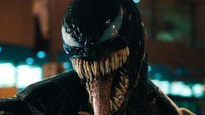 แบ๊วขึ้นเยอะ!! ผู้ใช้ทวิตเตอร์แต่งภาพใส่ลูกตาให้ Venom