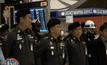 คมนาคม ยกระดับความปลอดภัยสนามบินขั้นสูงสุด