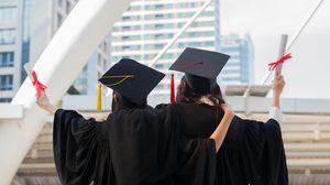 5 อันดับ มหาลัยไทยที่ดีที่สุด ด้านการจ้างงานบัณฑิต
