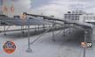 กฟน.ติดตั้ง Solar rooftop หน่วยงานราชการแห่งแรกสำเร็จ