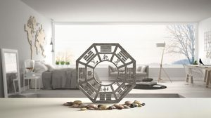 6 ฮวงจุ้ย เสริมพลังบวกให้บ้านกักพลังงานดีไว้กับตัว