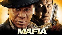 หนัง ทรชน คนอันธพาล Mafia (หนังเต็มเรื่อง)