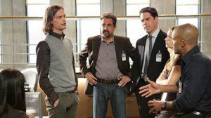 Criminal Minds Season 9 ทีมแกร่งเด็ดขั้วอาชญากรรม