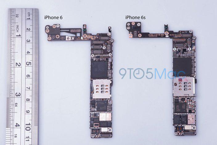 iPhone 6s 001