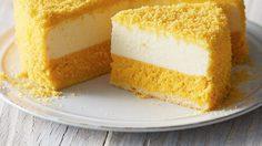 'เลอ ทา โอะ' (LeTAO) ชีสเค้กและเบเกอรี่ชื่อดังจากเมืองโอทารุ ประเทศญี่ปุ่น