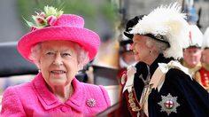 92 ยังแจ๋ว!! เคล็ดลับสุขภาพดี-มีความสุข ของ ควีนเอลิซาเบธที่สอง แห่งอังกฤษ