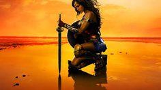 วันเดอร์ วูแมน วัยเด็กปรากฏตัว! ก่อนโชว์ความเทพให้เห็น ในตัวอย่างภาพยนตร์ล่าสุด Wonder Woman