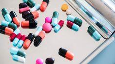 เก็บยาอย่างไรถึงจะถูกต้อง