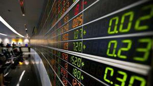 เปิดกลยุทธ์การลงทุนหุ้นไทย คาดพักตัว 1,580–1,600 จุด
