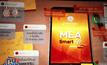 กฟน.เปิดตัว MEA Smart Life Application เวอร์ชั่น 3