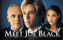 Meet Joe Black อลังการรักข้ามโลก