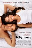 The Babymakers แผนป่อง ต้องปล้น