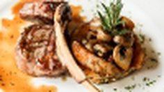 ดื่มด่ำรสชาติอาหารอิตาเลี่ยนแท้ ๆ ที่ Beccofino Italian Restaurant and Grill ทองหล่อ ซ.2