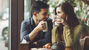 """ถ้า"""" เดทแรก""""เกิด 6 สิ่งเหล่านี้ รับรองรักครั้งนี้ ผ่านฉลุย ได้คบกันเป็นแฟน แน่"""